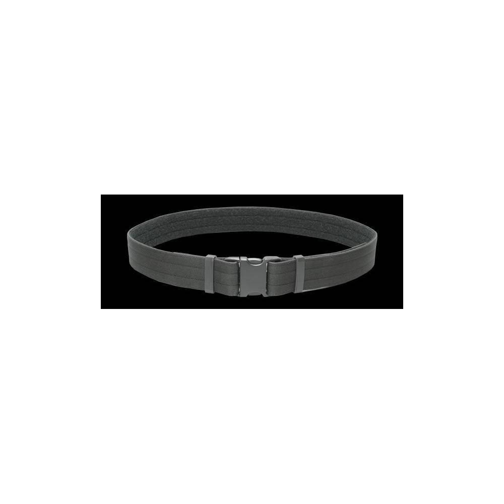 Ceinturon  tactical reglable 50mm GKPRO 9302