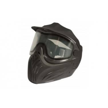 Masque VENTS Helix thermal Noir