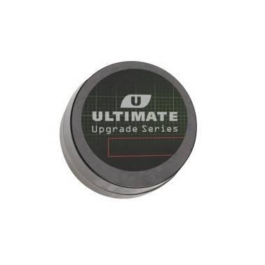 Pot graisse pour gear ULTIMATE 17036
