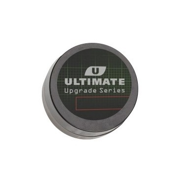 Graisse conductive ULTIMATE 17095