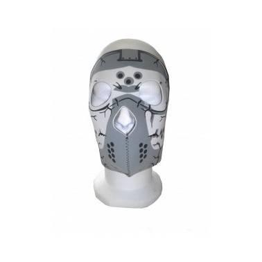 Masque neoprene integral Jason