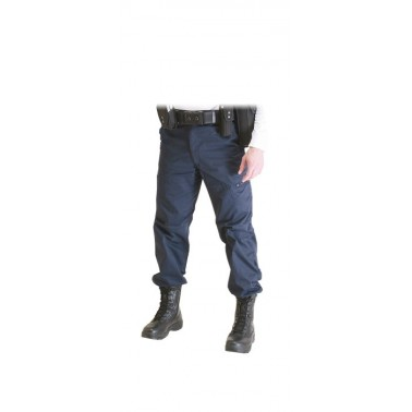 Pantalons Guardian Marine mat GKpro 652mat-m
