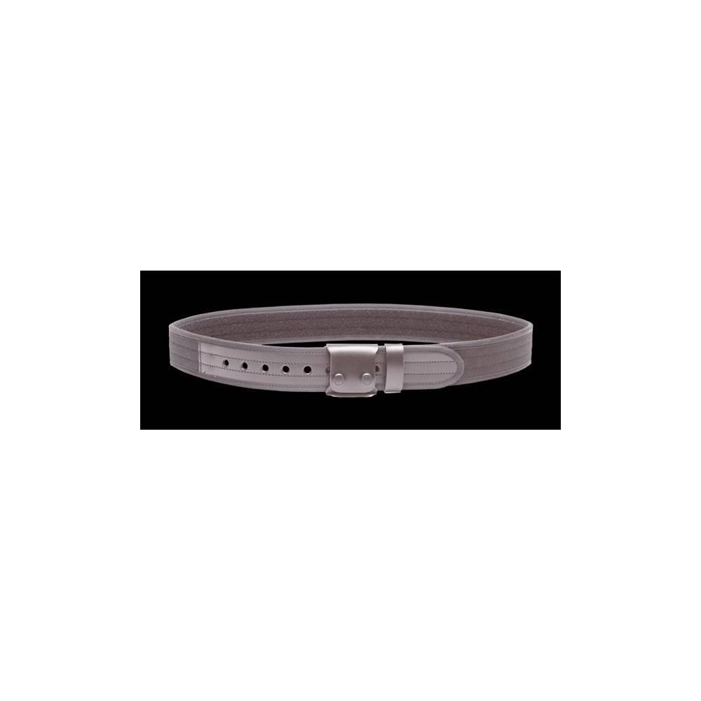 a74e3d39deea Ceinture Timecop gendarmerie GKpro 9350
