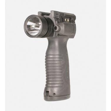 Lampe grip Sig swiss arms 283006