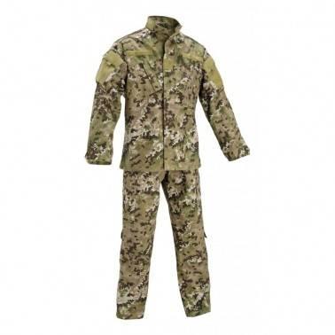 Ensemble ACU Multiland Defcon5 veste + pantalon