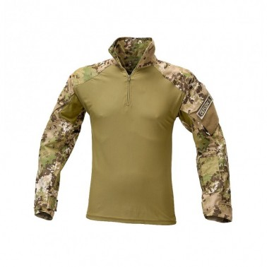 chemise combat Multiland defcon5