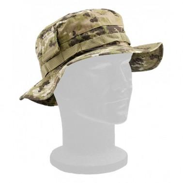 bob chapeau de brousse multiland defcon5
