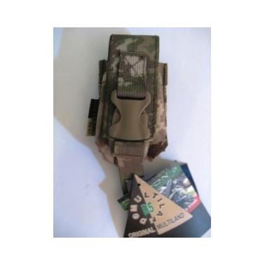Poche mod porte grenade Defcon5 multiland d5-gp01ml
