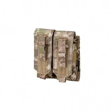 Poche chargeur M4/AK defcon5 multiland d5-m4akd-ml