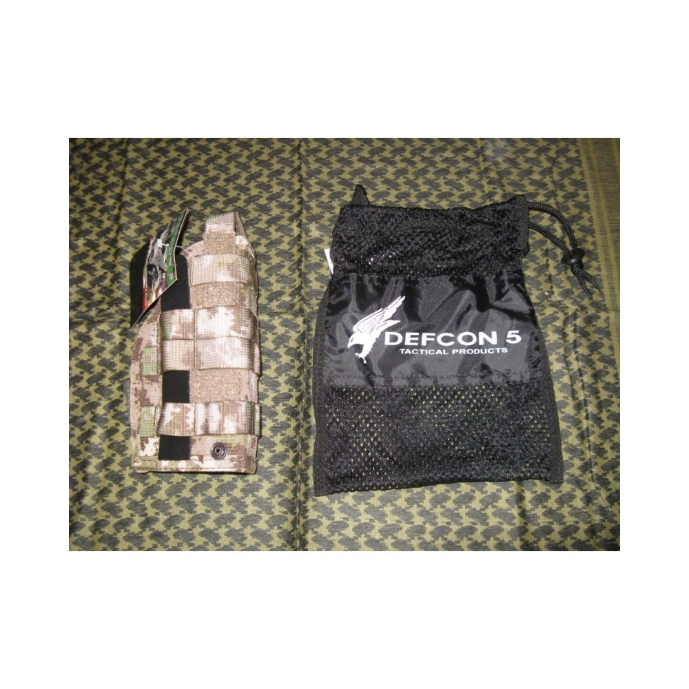 Holster molle defcon5 multiland d5-gs05ml