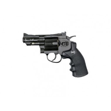 "dan wesson 2.5"" 6mm 1.4j 17175"
