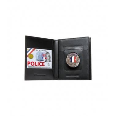 Porte carte 3 volet NAVIGO nouvelle carte GKpro 4281