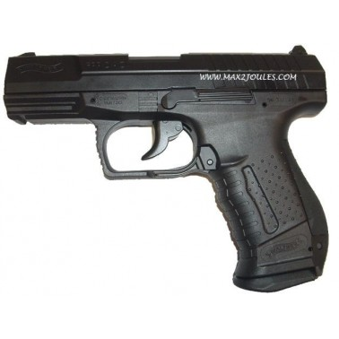P99 walther 25684