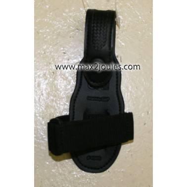 Porte gants COPLAND gkpro 4963