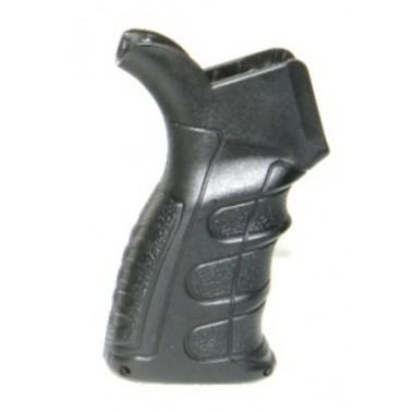 Poignee G16 slim pour m4 m16 noir