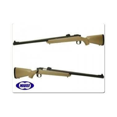 VSR-10 Marui tan desert  Pro sniper