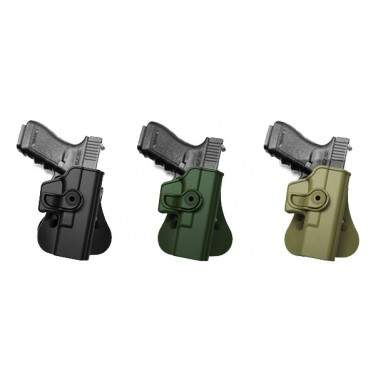 Holster Glock G19 / 23 /32 IMI IMI-z1020