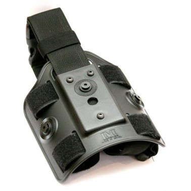 Plaque de cuisse rigide Drop-leg plateform IMI Z2200