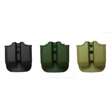 Porte chargeur glock double IMI Z2000 IMI defense