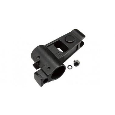 front sight pour serie AK ICS MK-07