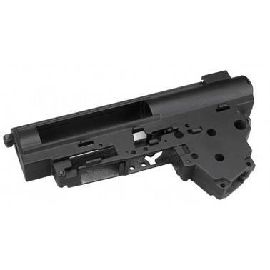 Gear box V3 vide ICS MK-26