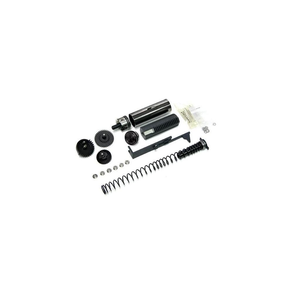 Kit GUARDER FTK SP120 full tune-up kit pour ak47 ftk-27
