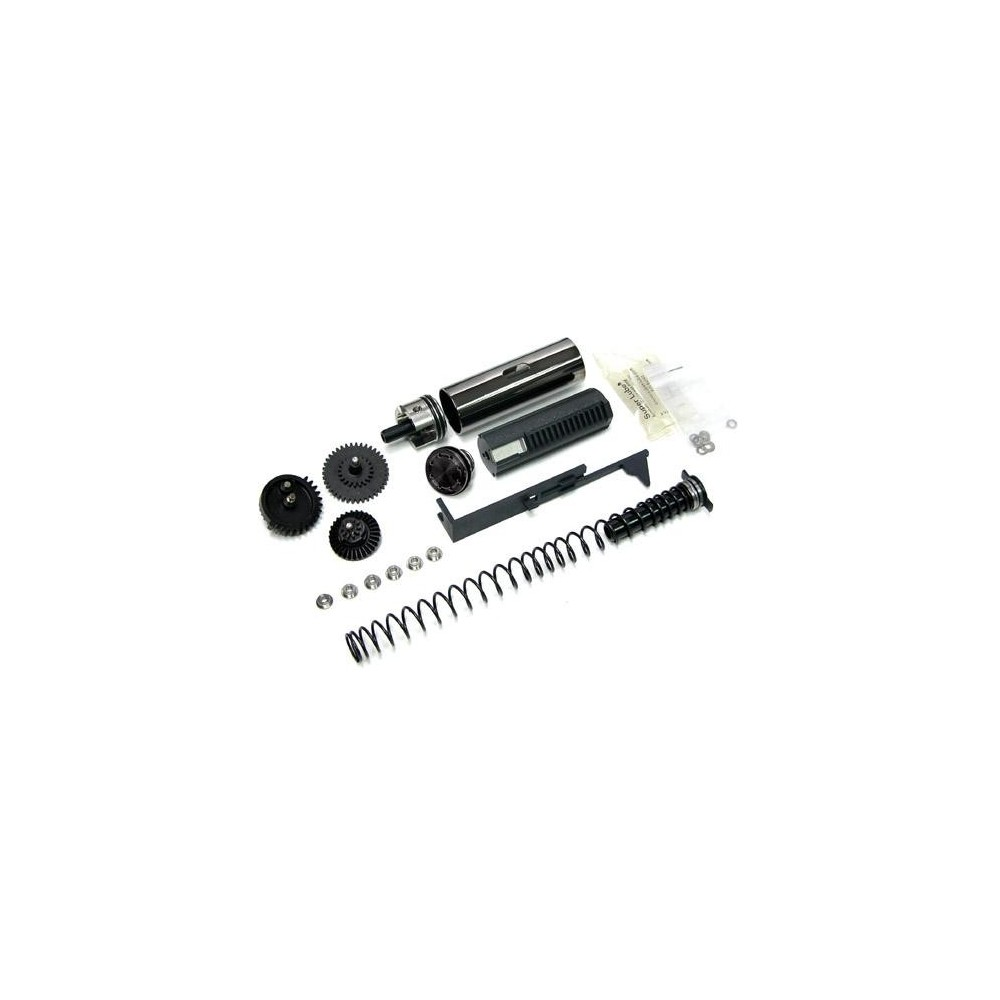 Kit GUARDER FTK SP120 full tune-up kit pour SIG 551/552 ftk-30