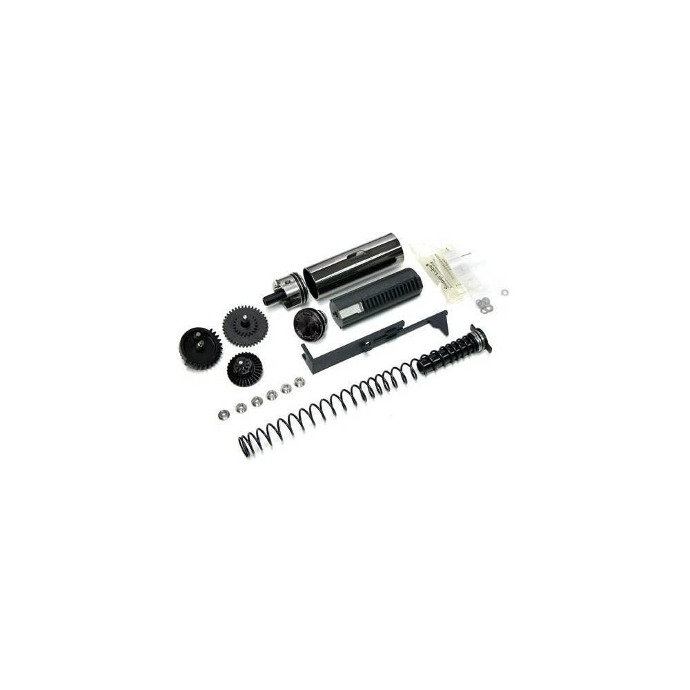 Kit GUARDER FTK SP120 full tune-up kit pour g3 ftk-33