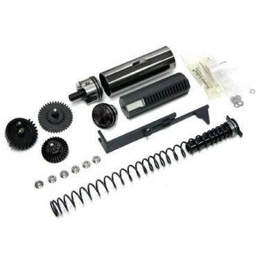 Kit GUARDER FTK SP120 full tune-up kit pour G36C ftk-36