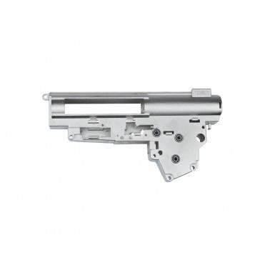 Gear box metal V3 ultimate + bearing 16593
