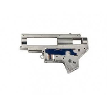 Gear box metal V2 ultimate + bearing 16592