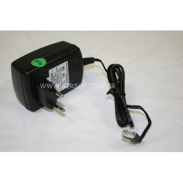 chargeur de batterie 8.4V standard