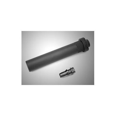 silencieux + adaptateur G&G ump umg g-01-017