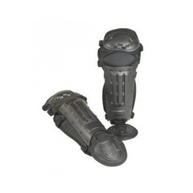 Protection jambe integrale miltec