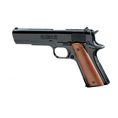 Kimar 911 black (base de 1911) arme à blanc 9mm pak