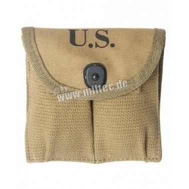 Poche US 30M1 carbine (repro)