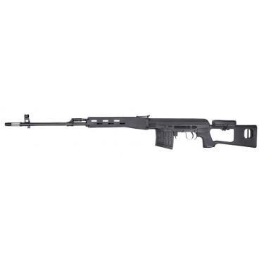 Kalashnikov sniper spring 1.8j King arms 120705