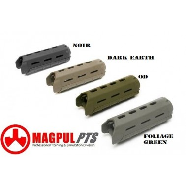 garde main magpul pts moe fg foliage green MP-hg-moe-fg