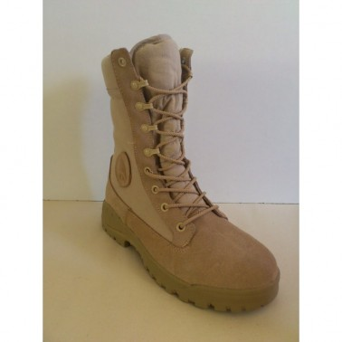 ranger chaussures tactiques Army defcon5