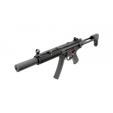 Mp5 sd6 metal g&g  precommande
