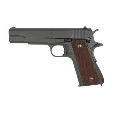 Colt 1911 A1 Tokyo marui
