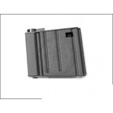 chargeur SR25 standard 50 bb's g&g