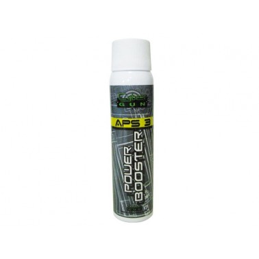 aps3 huile de silicon 100ml