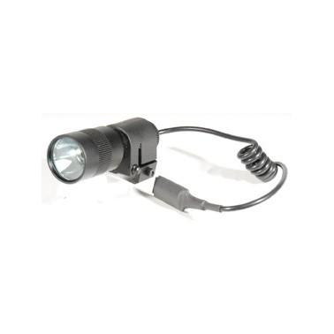 micro Lampe  led (60 lumens) pour repliques