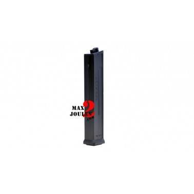 chargeur low cap 50 bb's pour UMG g&g