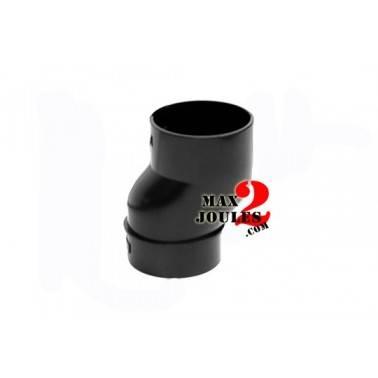 coude adaptateur loader decale pour cyclone et rip clip