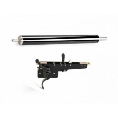 kit upgrade M170 pour asw 338 lm VFC 17213