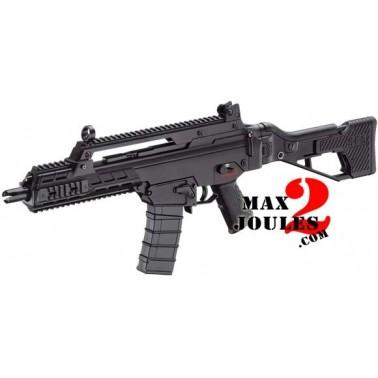 G33 concept ICS noir 1.6j AAR ics-233