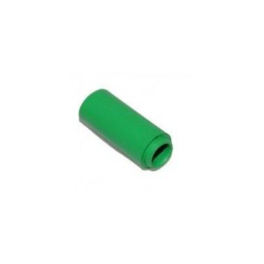 Joint vert rubber A2A 694102