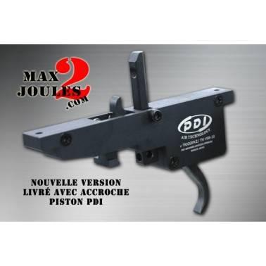 Nouveau trigger VSR10 vsr-10 PDI V2